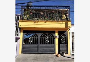 Foto de casa en venta en sierra de guadalupe 00, lomas de coacalco 1a. sección, coacalco de berriozábal, méxico, 0 No. 01