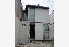 Foto de casa en venta en sierra de guadalupe , lomas de coacalco 1a. sección, coacalco de berriozábal, méxico, 0 No. 01
