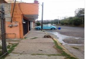 Foto de casa en venta en sierra de guadalupe , lomas de coacalco 1a. sección, coacalco de berriozábal, méxico, 9205004 No. 01