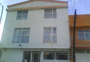 Foto de casa en venta en sierra de guadarrama 9031, maravillas, puebla, puebla, 0 No. 01