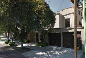 Foto de casa en venta en sierra de guadarrama , lomas de chapultepec ii secci?n, miguel hidalgo, distrito federal, 0 No. 01