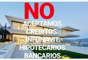 Foto de casa en venta en sierra de juarez 0, las flores, guadalupe, nuevo león, 12560614 No. 01