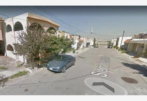 Foto de casa en venta en sierra de juarez 0, sierra morena, guadalupe, nuevo león, 15526976 No. 01