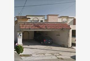 Foto de casa en venta en sierra de juarez 1013, sierra morena, guadalupe, nuevo león, 0 No. 01