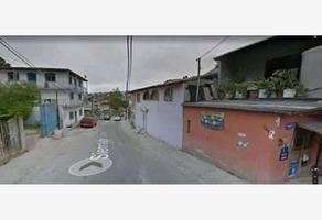 Foto de terreno habitacional en venta en sierra de juárez 777, camino verde (cañada verde), tijuana, baja california, 0 No. 01
