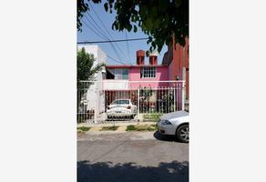 Foto de departamento en venta en sierra de la plata 18, parque residencial coacalco 1a sección, coacalco de berriozábal, méxico, 7695678 No. 01