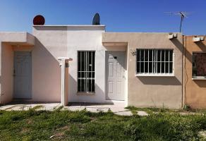 Foto de casa en venta en sierra de las cruces 60, la presa (san antonio), el marqués, querétaro, 0 No. 01