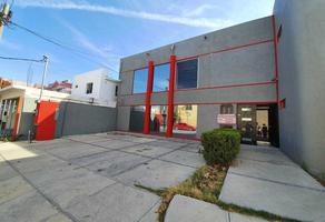 Foto de edificio en venta en sierra de los andes 118 , los álamos, san nicolás de los garza, nuevo león, 0 No. 01
