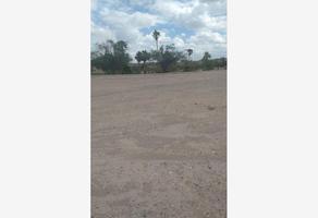 Foto de terreno habitacional en venta en sierra de los andes 2, fraccionamiento residencial rancho alegre, torreón, coahuila de zaragoza, 0 No. 01