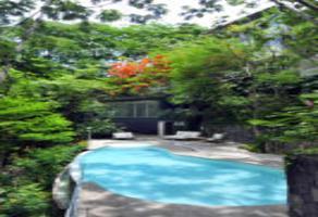 Foto de casa en venta en sierra de los pinos , amapas, puerto vallarta, jalisco, 17555489 No. 01