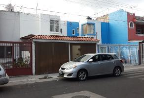 Foto de casa en venta en sierra de mapipmi 279, batallón de san patricio, guadalajara, jalisco, 0 No. 01