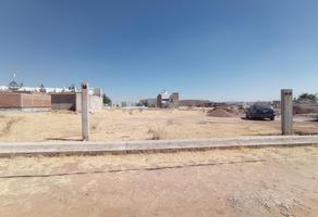 Foto de terreno habitacional en venta en sierra de puentecillas , buenos aires, durango, durango, 0 No. 01