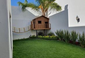 Foto de casa en venta en sierra de san isidro , lomas 4a sección, san luis potosí, san luis potosí, 0 No. 01