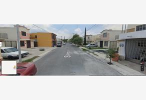 Foto de casa en venta en sierra de san javier 000, sierra morena, guadalupe, nuevo león, 0 No. 01