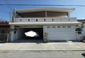 Foto de casa en venta en sierra de santa gertrudis , las puentes sector 2, san nicolás de los garza, nuevo león, 0 No. 01