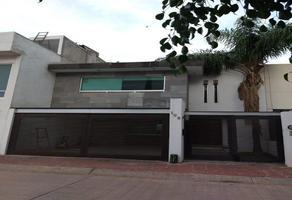 Foto de casa en venta en sierra de tandil 108, hacienda santa fe, 37240 león, gto., mexico , santa fe, león, guanajuato, 0 No. 01