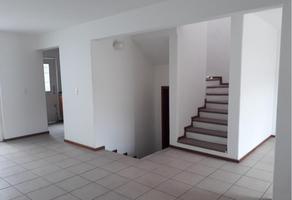 Foto de casa en venta en sierra de tapalpa 4949, la calma, zapopan, jalisco, 13675396 No. 01