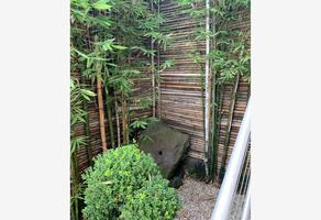 Foto de casa en venta en sierra de teide 18, jardines en la montaña, tlalpan, df / cdmx, 0 No. 01