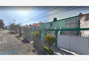 Foto de casa en venta en sierra de torrecillas 0, parque residencial coacalco 3a sección, coacalco de berriozábal, méxico, 17001226 No. 01
