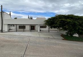 Foto de casa en venta en sierra de yari 500, lomas 4a sección, san luis potosí, san luis potosí, 19298970 No. 01