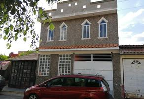 Foto de casa en venta en sierra de yoricotzio 2, puerta del sol, tarímbaro, michoacán de ocampo, 11487056 No. 01