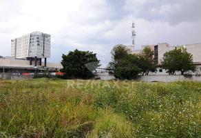 Foto de terreno comercial en renta en sierra de zimapan , villas del sol, querétaro, querétaro, 6392752 No. 01