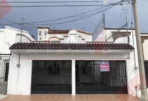 Foto de casa en venta en sierra del arco 849, las fuentes sección lomas, reynosa, tamaulipas, 0 No. 01