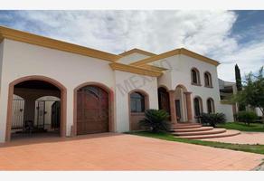 Foto de casa en venta en sierra del embrujo 107, montebello, torreón, coahuila de zaragoza, 0 No. 01