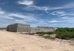 Foto de terreno habitacional en venta en sierra del marmól