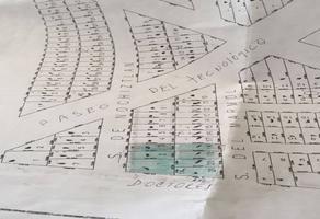 Foto de terreno comercial en venta en sierra del marmol y sierra nochistan , los periodistas, torreón, coahuila de zaragoza, 16912175 No. 01