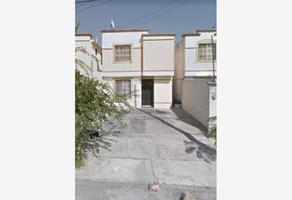 Foto de casa en venta en sierra del mirador 8129, sierra morena, guadalupe, nuevo león, 0 No. 01