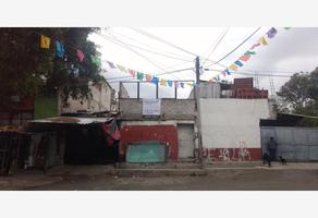 Foto de casa en venta en sierra del norte 92, la sierrita, querétaro, querétaro, 11633704 No. 01