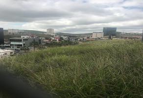 Foto de terreno habitacional en venta en sierra del oso , campestre residencial ii, chihuahua, chihuahua, 13818647 No. 01