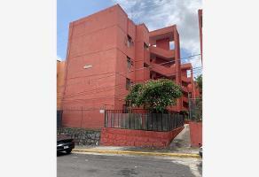 Foto de departamento en venta en sierra del tecuan 2122, independencia, guadalajara, jalisco, 0 No. 01