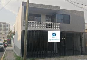 Foto de casa en venta en sierra escanela 124, villas del sol, querétaro, querétaro, 0 No. 01