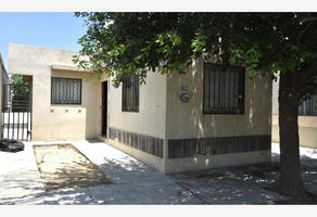 Foto de casa en venta en sierra escondida 229, sierra real, garcía, nuevo león, 0 No. 01