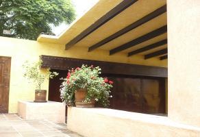 Foto de casa en renta en sierra fria 490, lomas de chapultepec vii sección, miguel hidalgo, df / cdmx, 0 No. 07