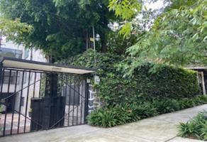 Foto de casa en venta en sierra fria , lomas de chapultepec i sección, miguel hidalgo, df / cdmx, 0 No. 01