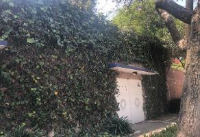 Foto de casa en venta en sierra fria , lomas de chapultepec ii sección, miguel hidalgo, distrito federal, 0 No. 01