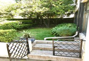 Foto de casa en venta en sierra fría , lomas de chapultepec vii sección, miguel hidalgo, df / cdmx, 0 No. 02