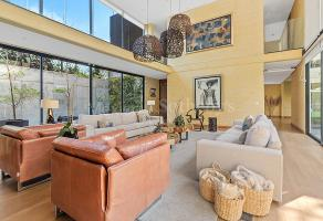 Foto de casa en venta en sierra fria , lomas de chapultepec vii sección, miguel hidalgo, df / cdmx, 0 No. 01