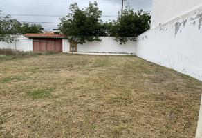 Foto de terreno comercial en venta en sierra gador 120, lomas 4a sección, san luis potosí, san luis potosí, 0 No. 01