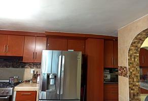 Foto de casa en venta en sierra gamon 0, parque residencial coacalco 1a sección, coacalco de berriozábal, méxico, 17616929 No. 01