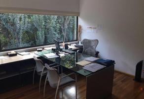 Foto de oficina en renta en sierra gamon 350, lomas de chapultepec vii sección, miguel hidalgo, df / cdmx, 0 No. 02