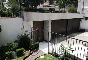 Foto de casa en renta en sierra gorda 0, lomas de chapultepec vii sección, miguel hidalgo, df / cdmx, 0 No. 01