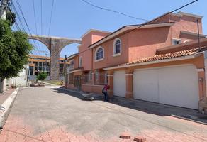 Foto de casa en venta en sierra gorda 1, bosques del acueducto, querétaro, querétaro, 0 No. 01