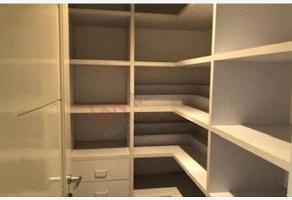 Foto de departamento en venta en sierra gorda 1, lomas de chapultepec vii sección, miguel hidalgo, df / cdmx, 0 No. 02
