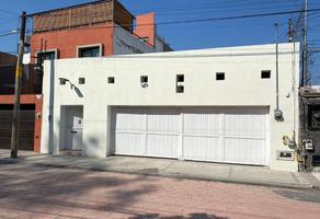 Foto de casa en venta en sierra gorda 14, pathé, querétaro, querétaro, 0 No. 01