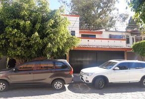 Foto de casa en renta en sierra gorda 15, pathé, querétaro, querétaro, 0 No. 01
