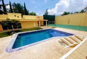 Foto de casa en venta en sierra gorda 4, lomas de la piscina, león, guanajuato, 21692431 No. 01